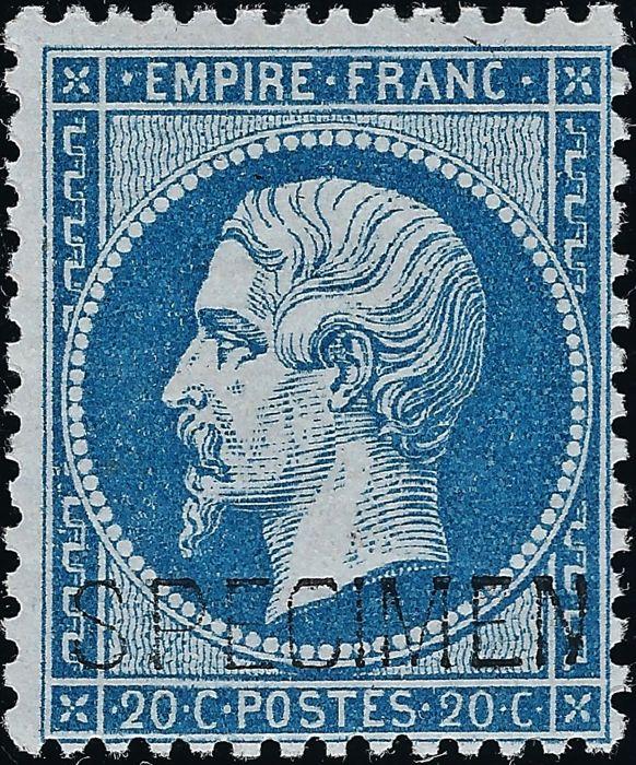 jeder Staat Vereinigtes Königreich 47 Briefmarken Nicht Gestempelt